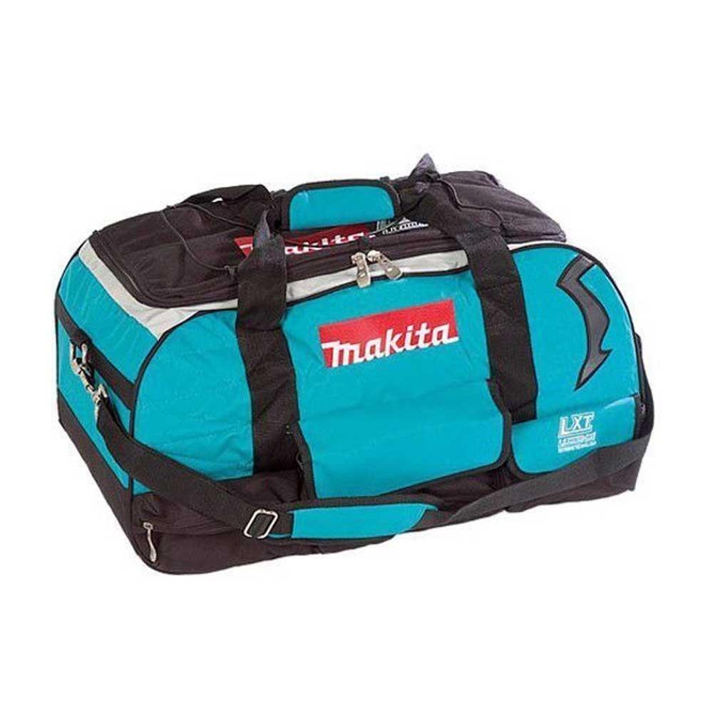 loose Makita 831279-0 LXT Duffel Sac à outils