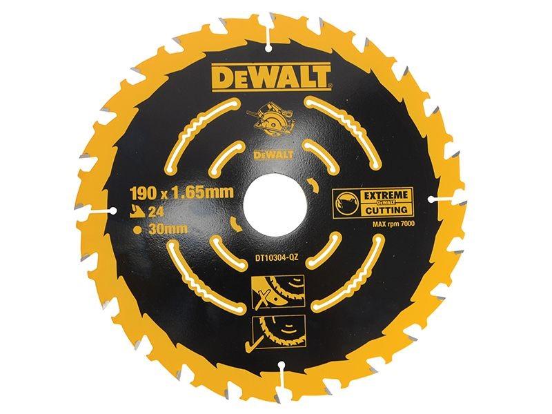 5x Makita D-46408 Lame de scie circulaire 260 30 x 60 dents coupe fine Table Scie à onglet
