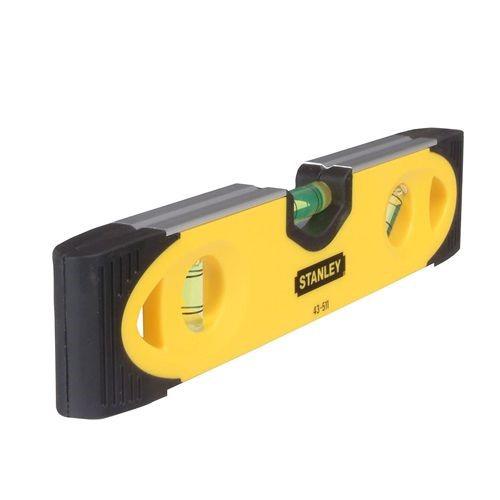 Ox Tools P027210 Pro Torpille Niveau 250 mm