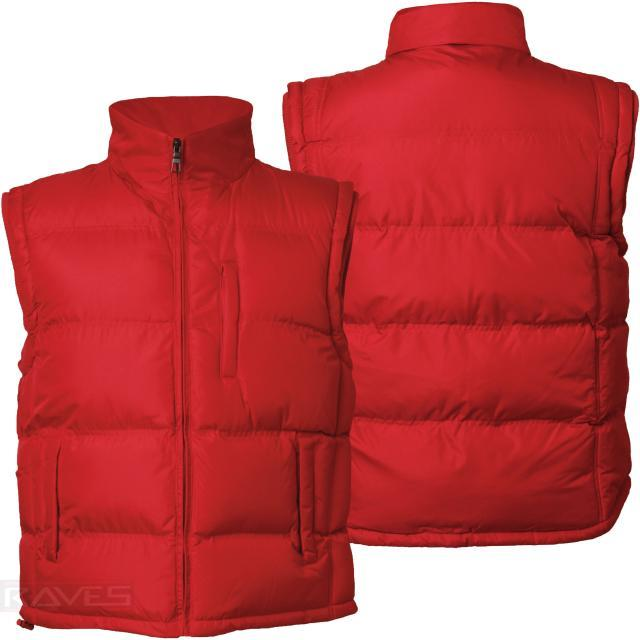 Buy Gilets from the Mens department at Debenhams. You'll find the widest range of Gilets products online and delivered to your door. Big and tall red padded gilet Save. Was £ Now £ Red Herring Big and tall red padded gilet Green 'Icebound' body warmer Save. Was £ Now £ Regatta Blue 'Hadley' bodywarmer Save.